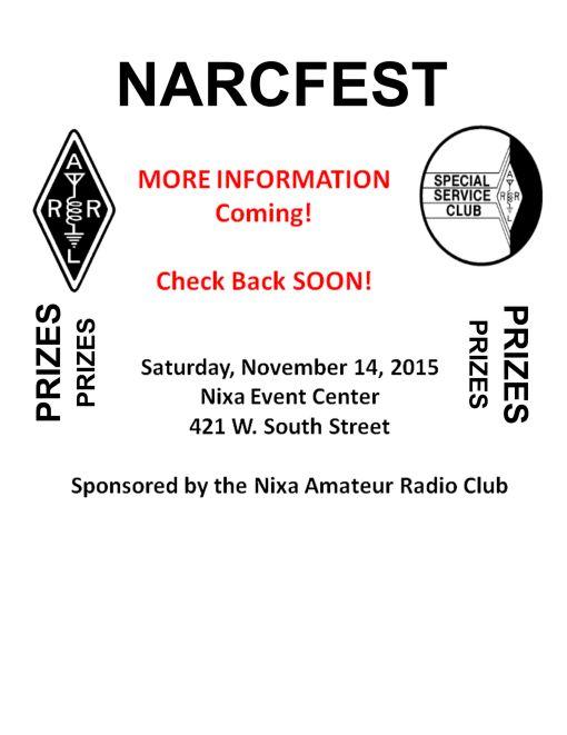 narcfest_01-06-2014001