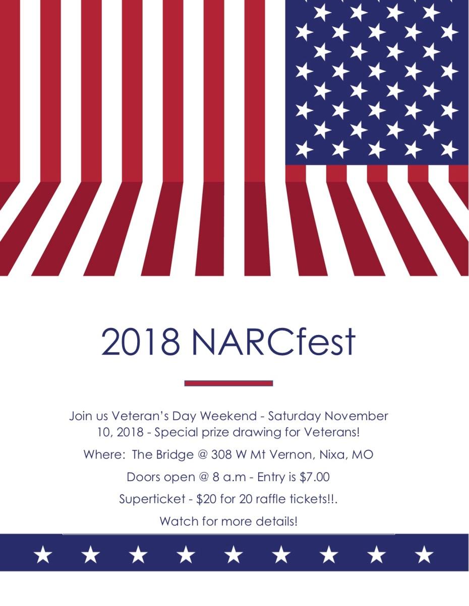 Narcfest Flyer_July 2018